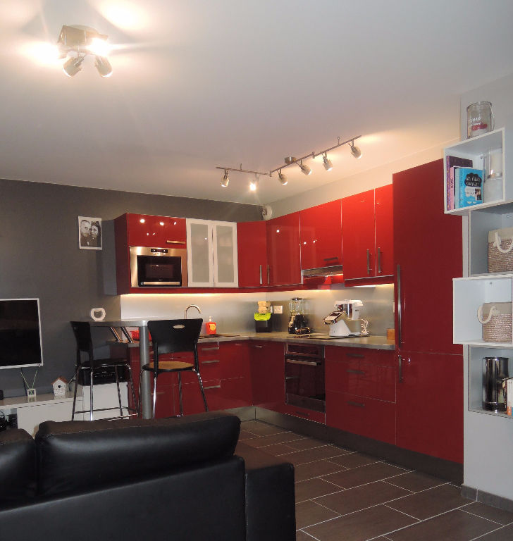 appartement-crepy-en-valois-2-pieces-42-m2