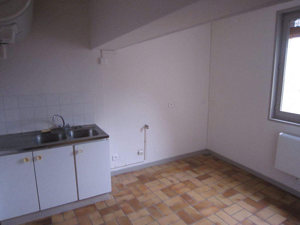 appartement-la-ferte-milon