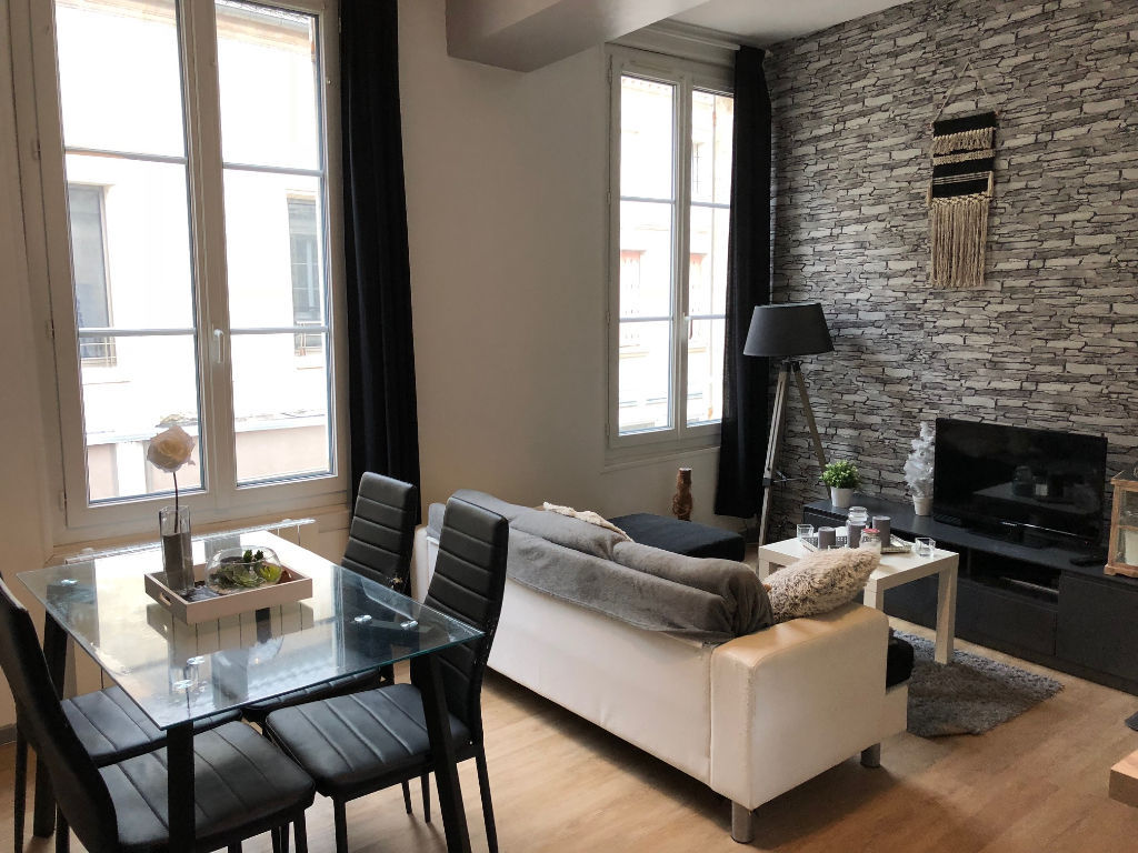 appartement-crepy-en-valois-hyper-centre