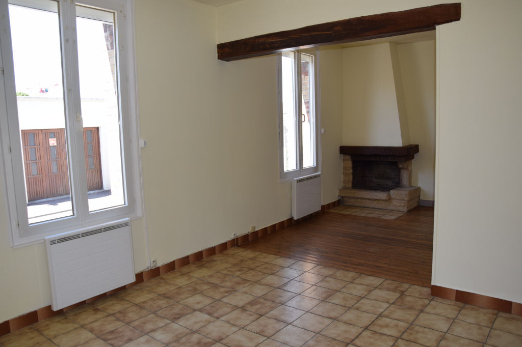 appartement-crepy-en-valois-2-piece-s-50-m2