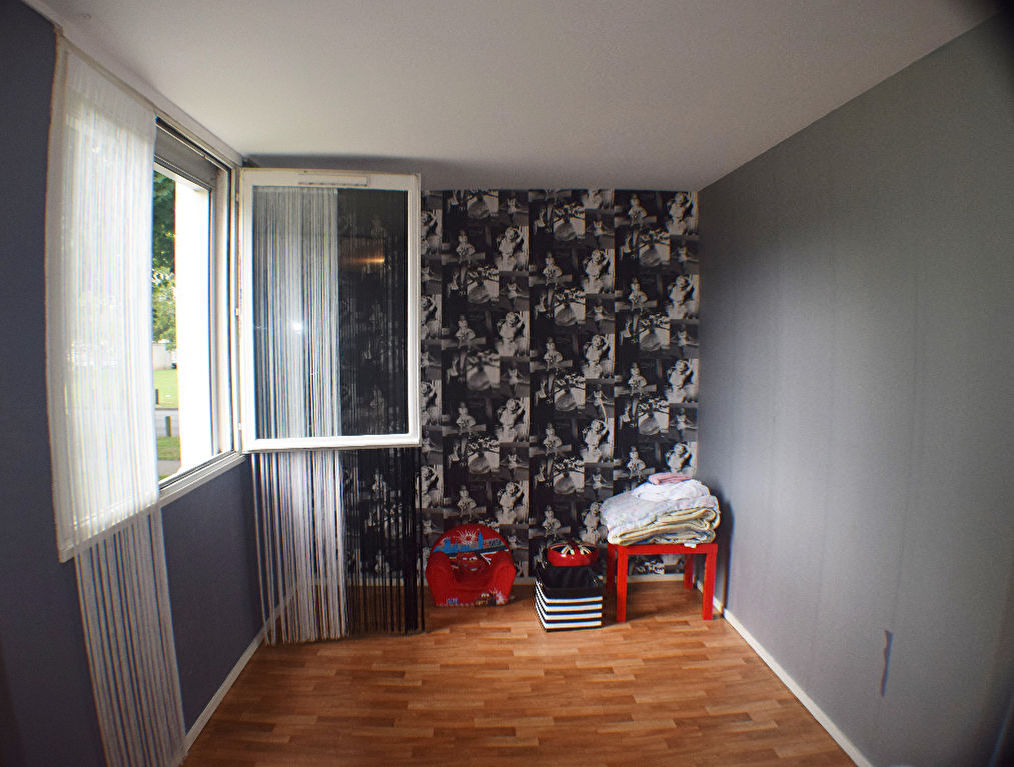 appartement-crepy-en-valois-3piece-s